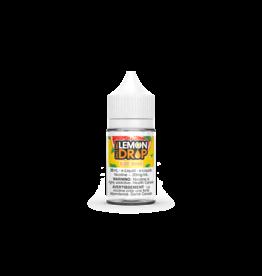 LEMON DROP Lemon Drop salt - Blood Orange