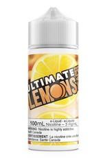 ULTIMATE LEMONS Ultimate Lemons - Peach