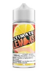 ULTIMATE LEMONS Ultimate Lemons - Mango