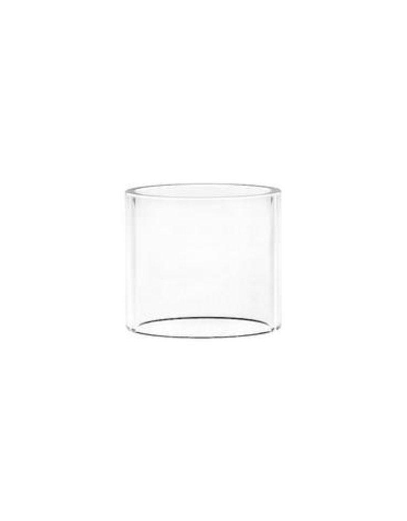 ASPIRE Aspire - Nautilus GT glass replacement