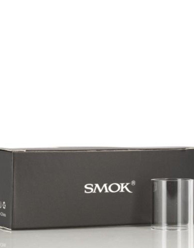 SMOK Smok - Stick M17 glass replacement