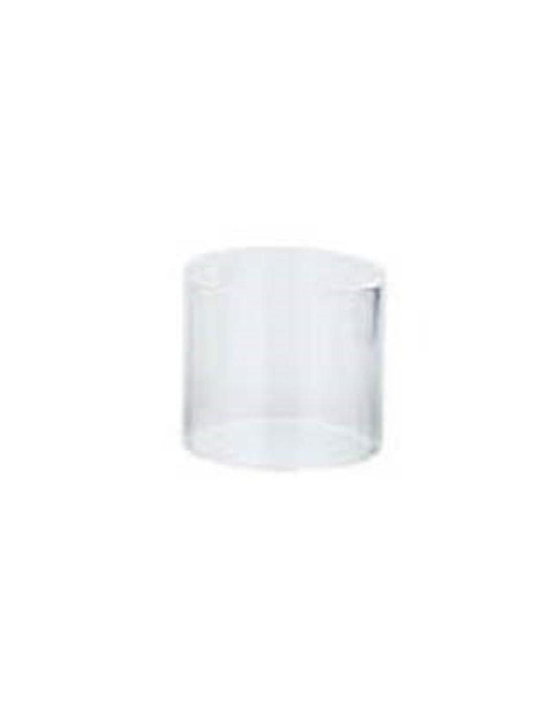 VAPORESSO Vaporesso - NRG PE glass replacement