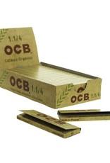 OCB OCB Rolling Papers 1 1/4