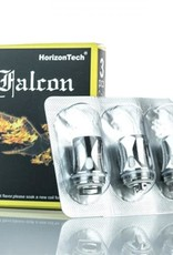 HORIZON TECH Horizon Tech Falcon Coils