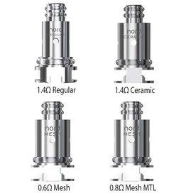 SMOK Smok - Nord coils