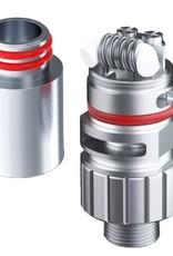 SMOK Smok RPM80 RGC RBA Coil