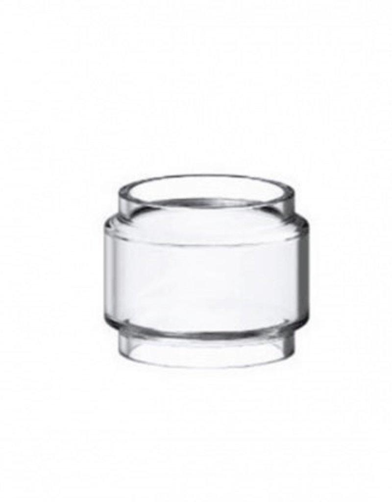 UWELL Uwell Nanchaku 2 Replacement Glass