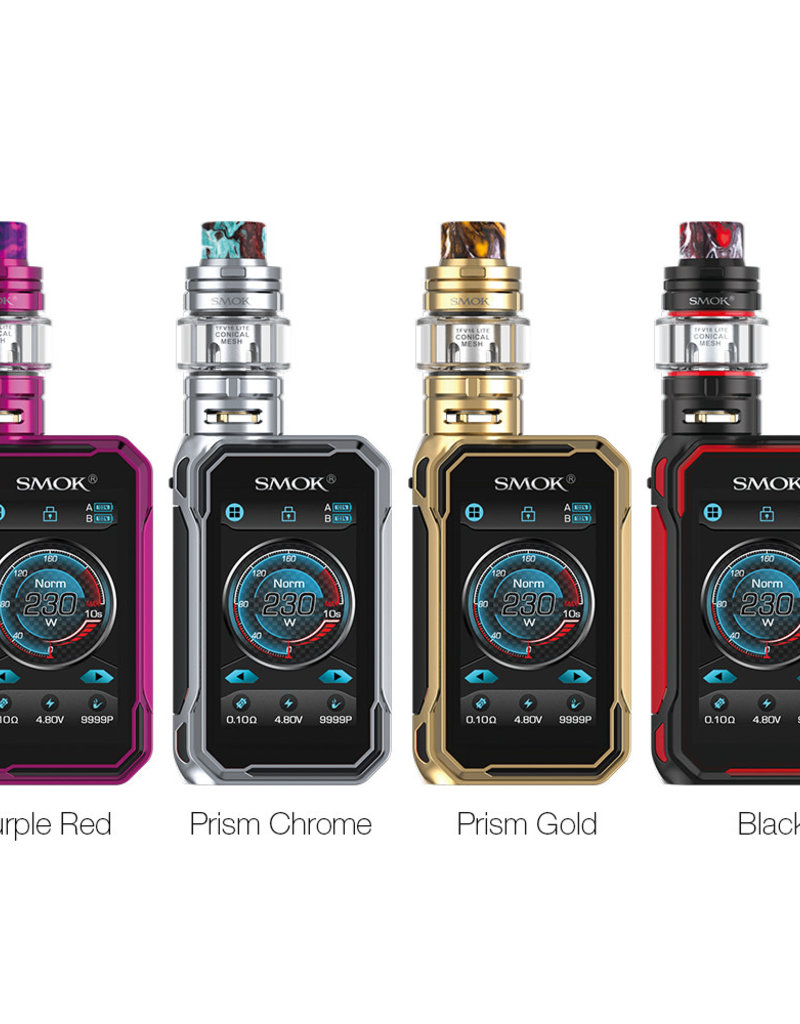 SMOK Smok - G-priv3 Kit