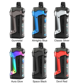 GEEK VAPE Geekvape - Aegis Boost Plus