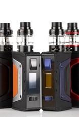 GEEK VAPE Geekvape - Aegis Legend 200W kit