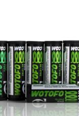 WOTOFO Wotofo Prebuilt coils
