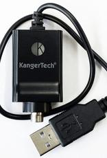 KANGERTECH Kangertech - USB charger