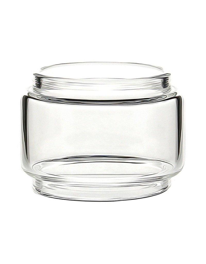 SKRR Tank Glass