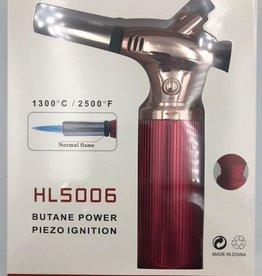 HL5006 Torch