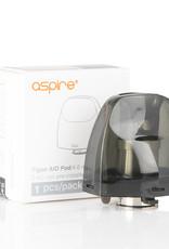ASPIRE Aspire - Tigon Pod