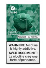 VUSE (VYPE) Vuse(Vype) - Cucumber Epods