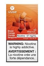 VUSE (VYPE) Vuse (Vype) - Blood Orange Epods