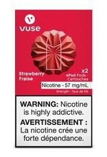 VYPE Vuse(Vype) - Strawberry Epods