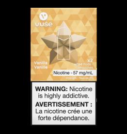 VUSE (VYPE) Vuse(Vype) - Vanilla Epods