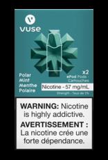 VYPE Vuse(Vype) - Polar Mint Epods