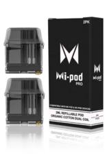 SMOKING VAPOR Mi Pod Pro Pack Of 2