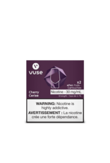 VUSE (VYPE) Vuse(Vype) - Cherry Epen Pods 3%