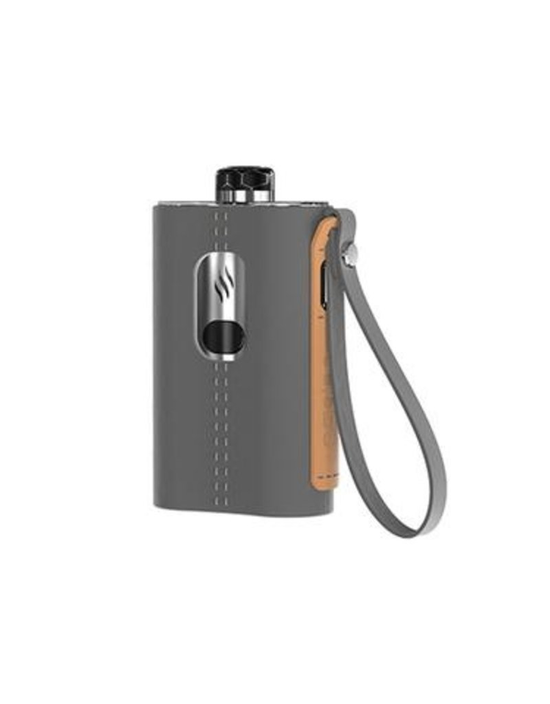 ASPIRE Aspire - Cloudflask Brown