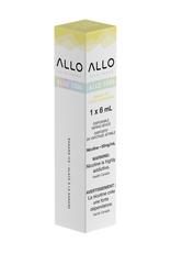 ALLO Allo 1500 - Disposable E-Cig
