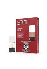 STLTH Stlth - Tobacco Blend