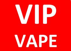 VIP Vape