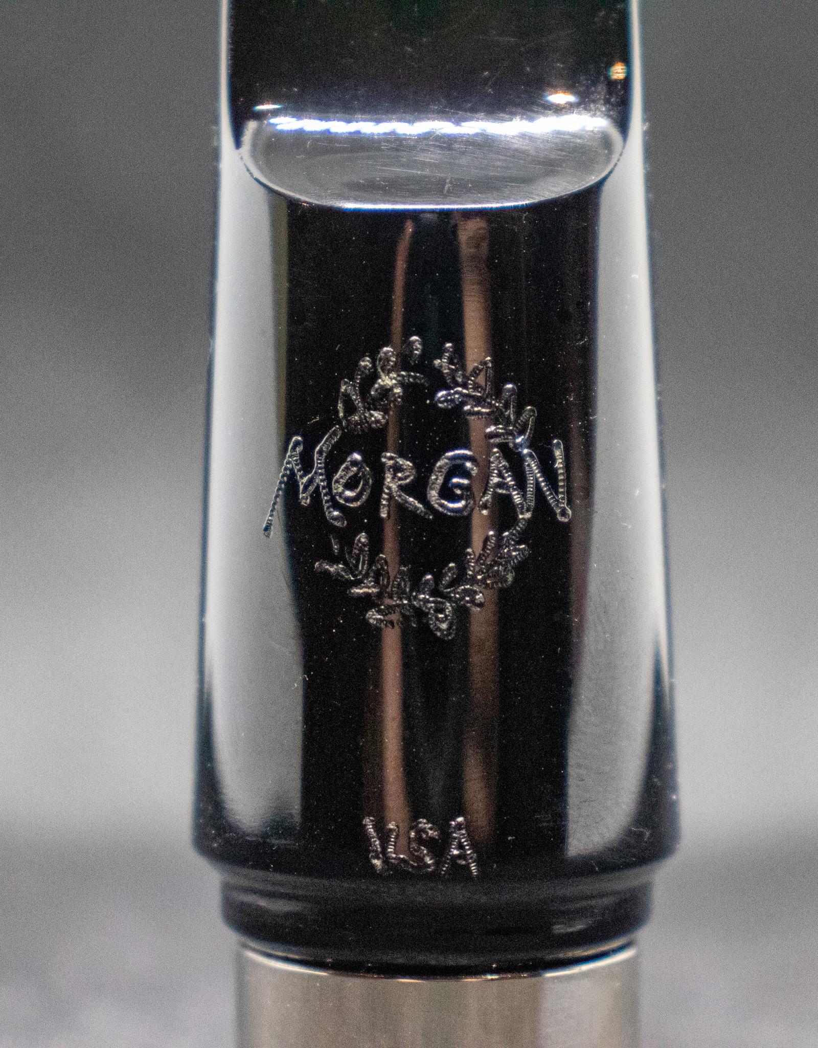 Morgan Morgan Excalibur NY Alto Mouthpiece