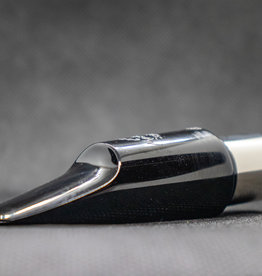 Morgan Morgan Excalibur Tenor Mouthpiece