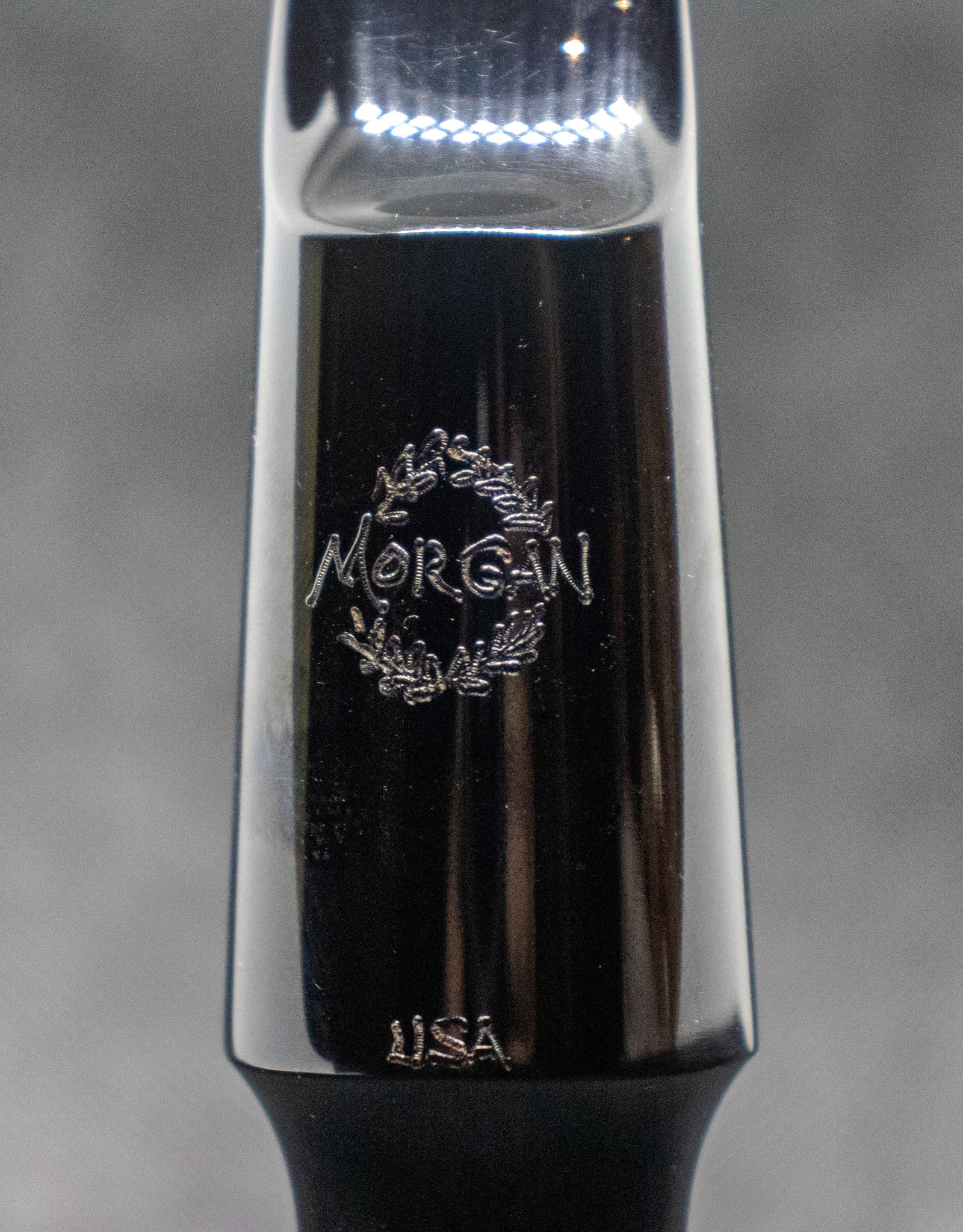 Morgan Morgan GM Bari Mouthpiece