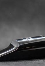 Morgan Morgan Excalibur Indiana Model Tenor Mouthpiece