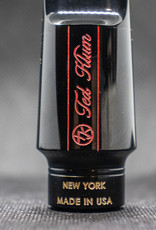 Ted Klum Ted Klum NY Model HR Alto Mouthpiece