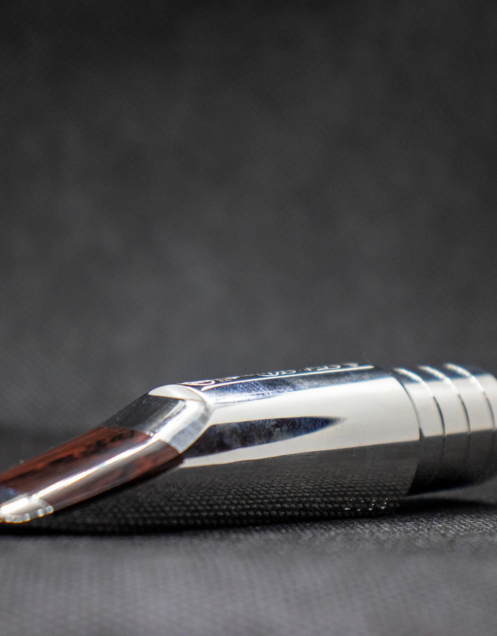 Ted Klum Ted Klum FocusTone Precision Model Tenor Mouthpiece