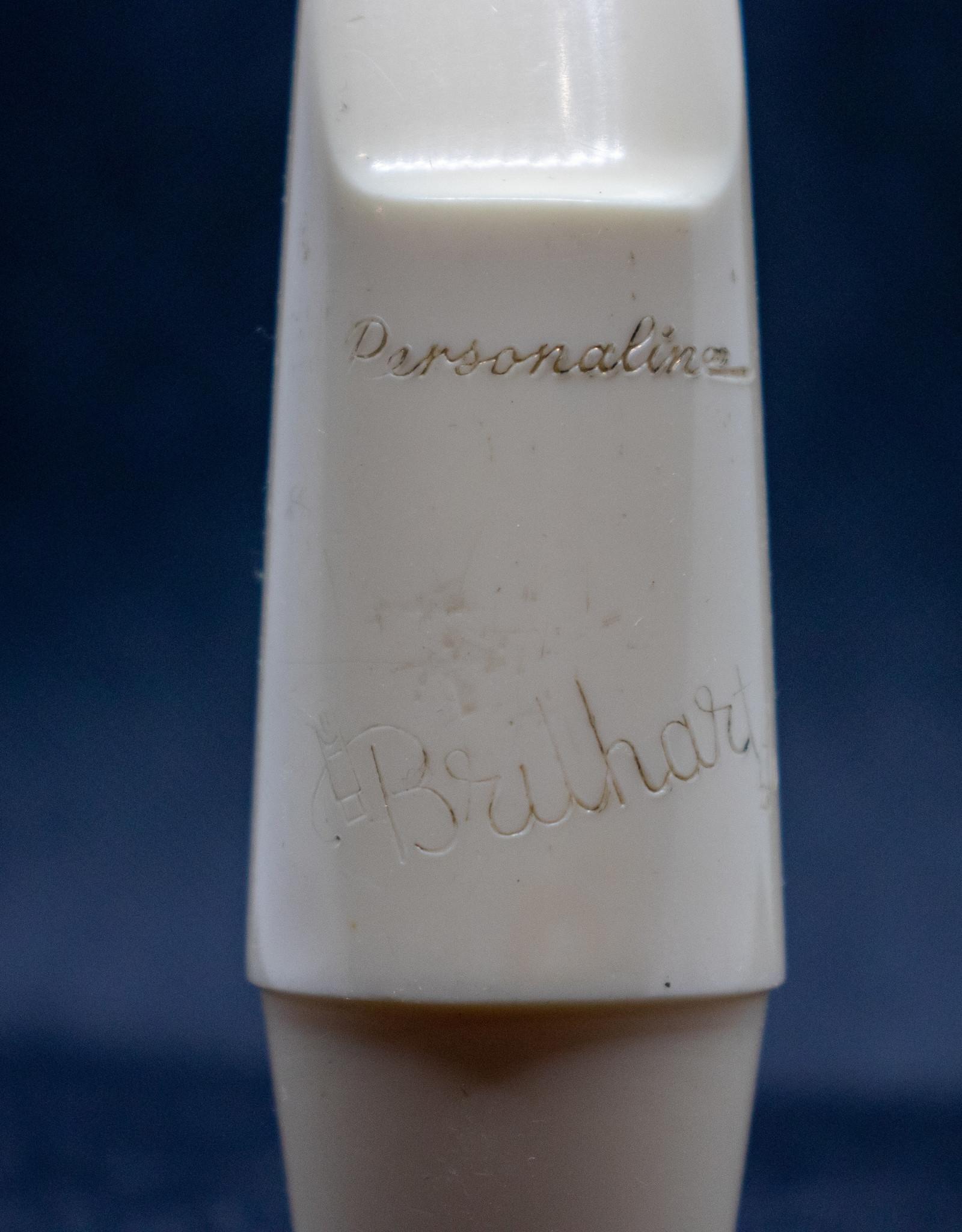 Brilhart Vintage Tonalin Brilhart L5 Personaline Tenor Saxophone Mouthpiece