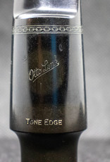 Otto Link Vintage Otto Link Slant Signature 5* Tenor Mouthpiece