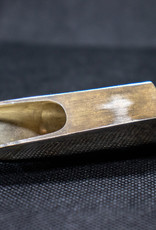 Sakshama Pre-Owned Sakshama TM Tenor Mouthpiece (.109)