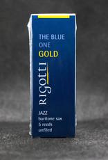 Rigotti Rigotti Gold Jazz Bari Reeds