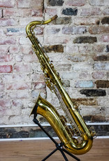 Buescher 1948 Buescher 400 TH&C Tenor Saxophone