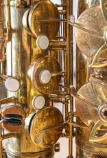 Selmer 1949 Selmer SBA Tenor Saxophone