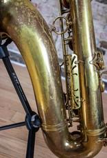 Selmer 1961 Selmer Mark VI Tenor Saxophone