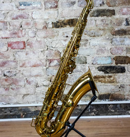 Conn 1931 Conn Transitional Tenor Saxophone