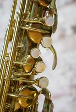 Conn 1931 Conn Transitional Tenor Saxophone