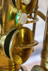 Conn 1947 Conn 10M Tenor Saxophone