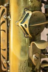 Selmer 1956 Selmer Mark VI Tenor Saxophone