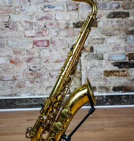 Selmer 1974 Selmer Mark VI Tenor Saxophone