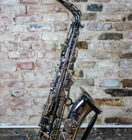 "Used Keilwerth SX90R ""Shadow"" Alto Saxophone"