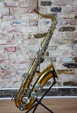 Evette Used Evette Schaffer Tenor Saxophone